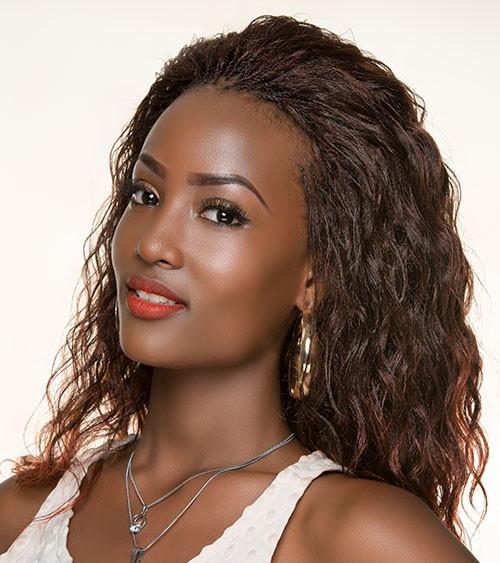 Office Hair Similar Weaves Darling Uganda Away Jannine