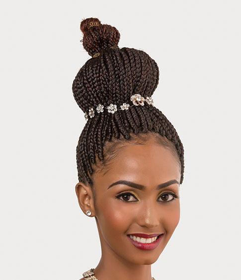 Darling Short Hair Weaves Uganda New Hairstyle Arrivals Darling Uganda Long Camila Darling