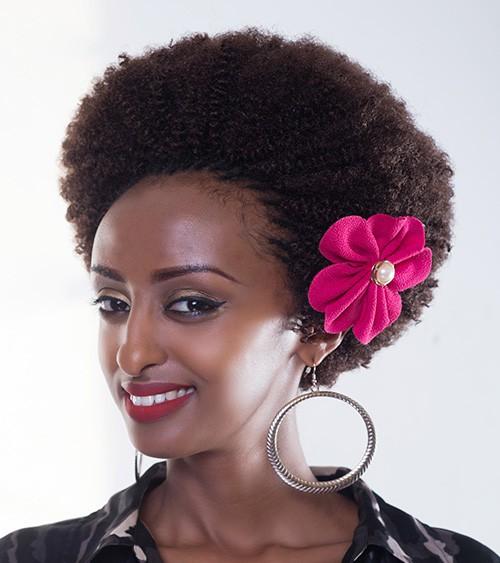 Soft Kinky Darling Uganda